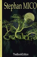 Cazalma (Couverture SandiExposure)