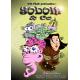 Sodom & Co