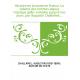 Histoire de la mode en France. La toilette des femmes depuis l'époque gallo-romaine jusqu'à nos jours, par Augustin Challamel,..
