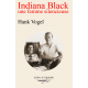 Indiana Black
