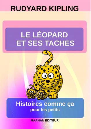 Le Léopard et sesTaches