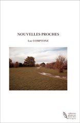 NOUVELLES PROCHES