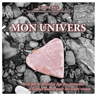 MON UNIVERS - 2nd édition