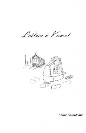 Lettres à Kamel