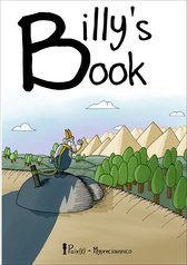 Billy's Book en Couleurs