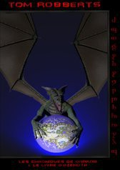 Les Chroniques de Darkob: tome 1