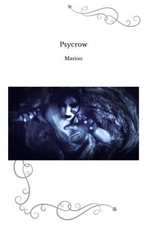 Psycrow