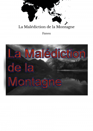 La Malédiction de la Montagne