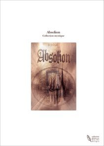 Absolion