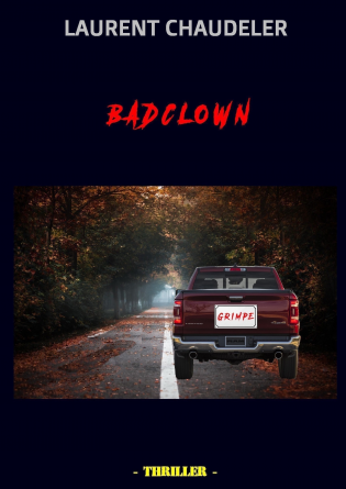 Badclown
