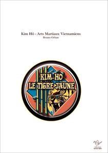 Kim Hô - Arts Martiaux Vietnamiens