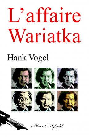 L'affaire Wariatka
