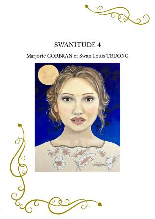 SWANITUDE 4