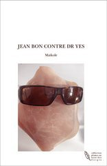 JEAN BON CONTRE DR YES