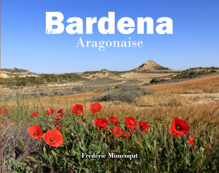 La Bardena aragonaise (en français)