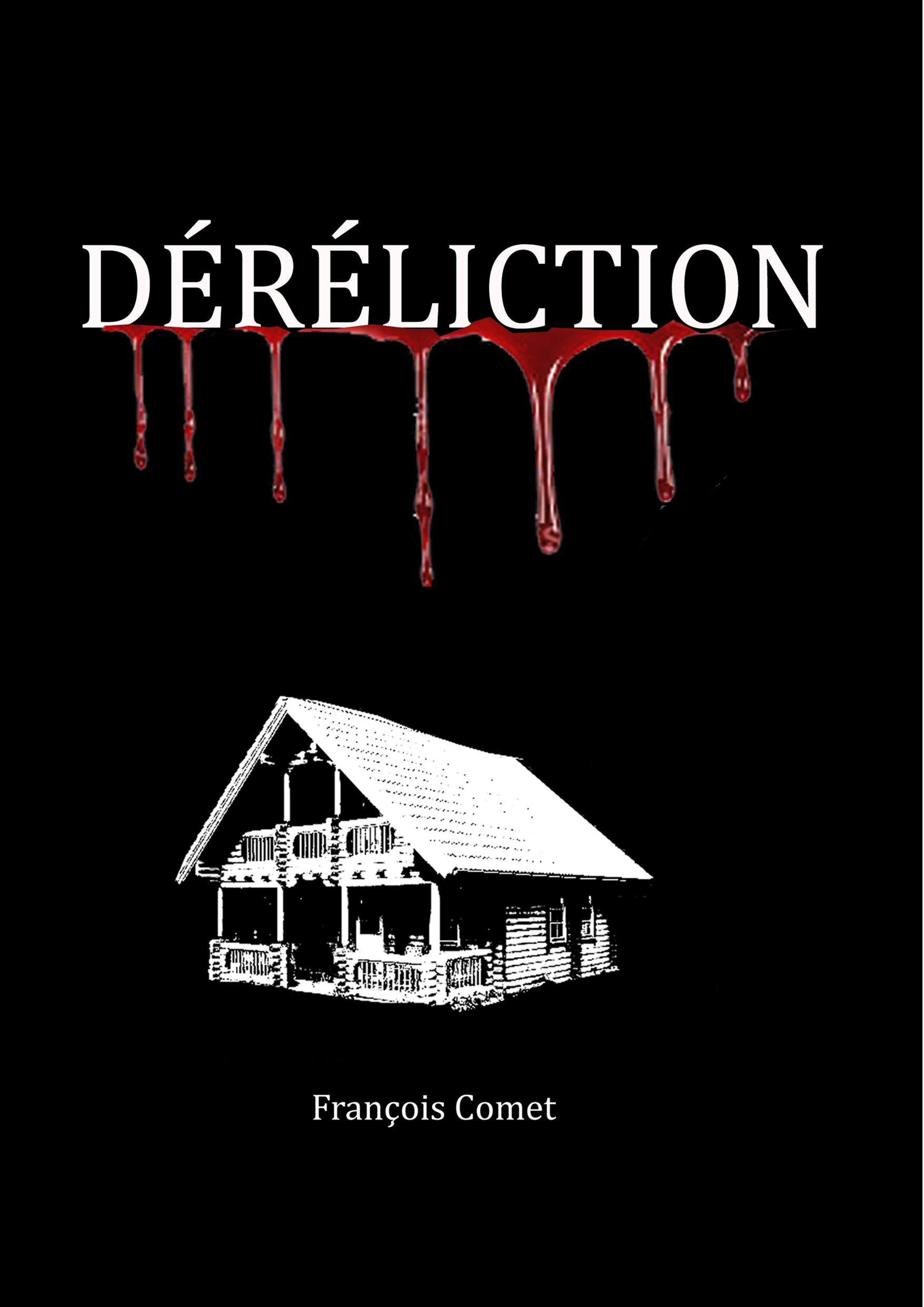 Déréliction