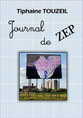 Journal de ZEP