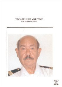 VOCABULAIRE MARITIME