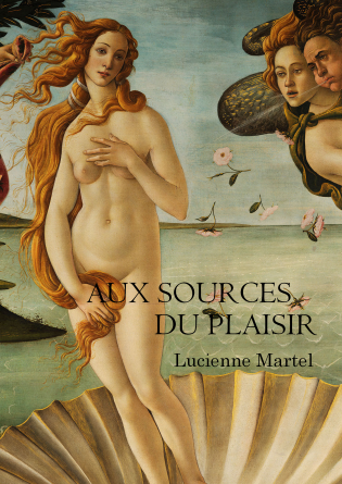 Aux sources du plaisir