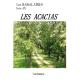 Les Accais