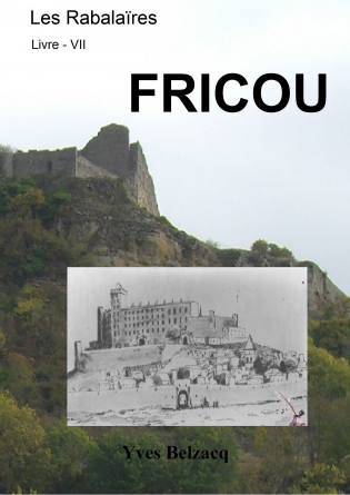 FRICOU
