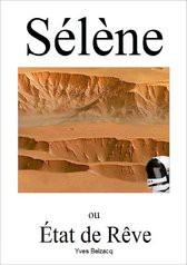 Sélène