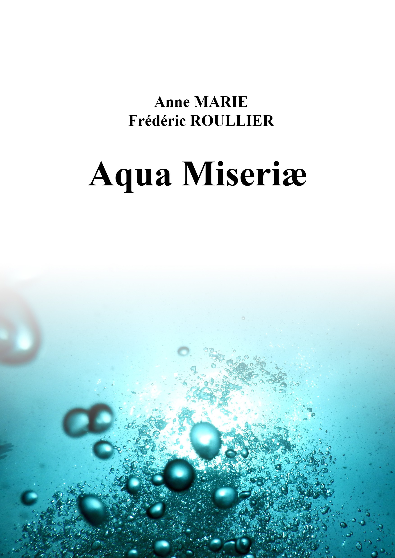 Aqua Miseriae