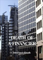 Death of a Financier