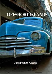 OFFSHORE ISLANDS