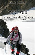 777-300 Prisonnier des Glaces