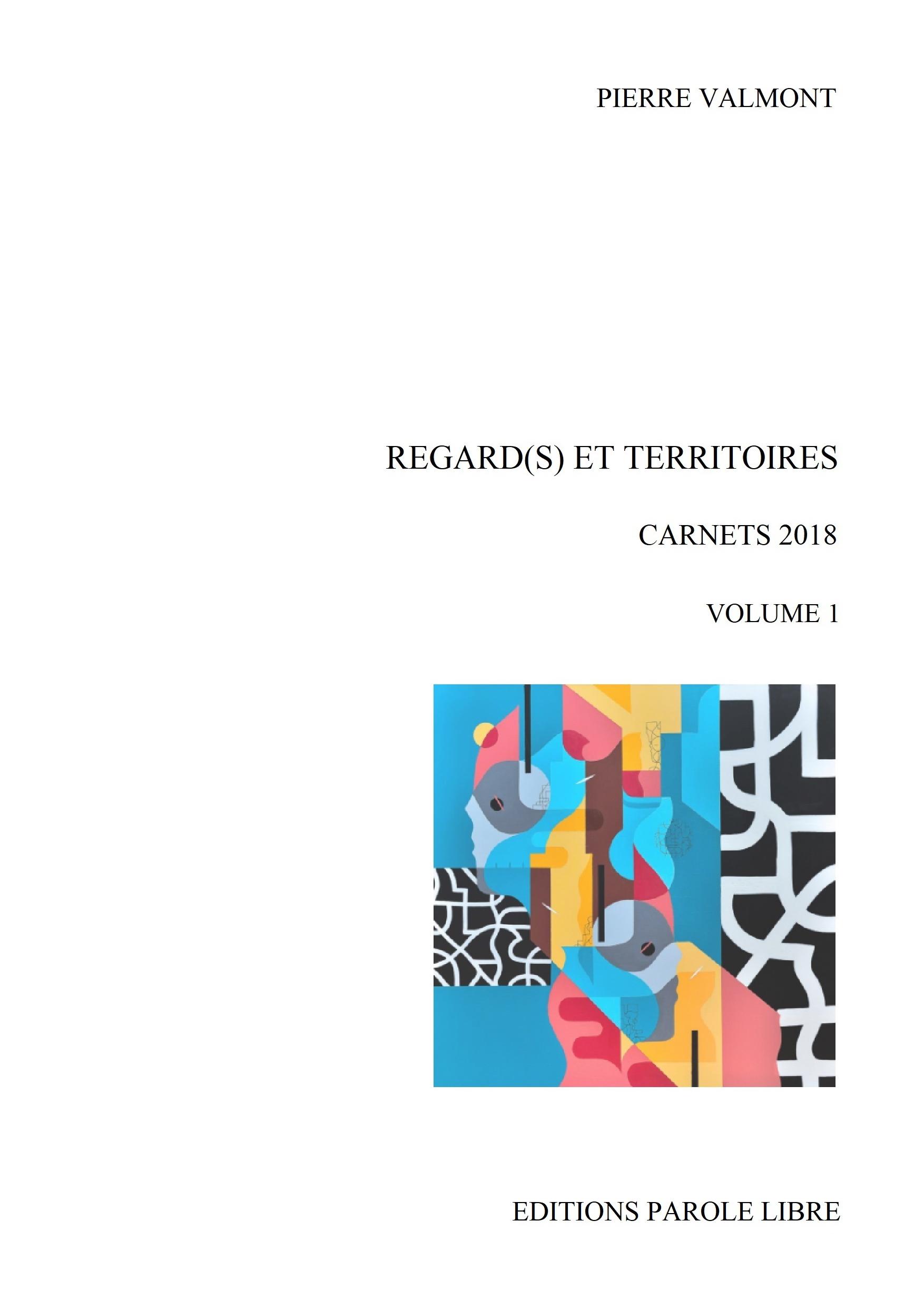 REGARD(S) ET TERRITOIRES 2018 (1)