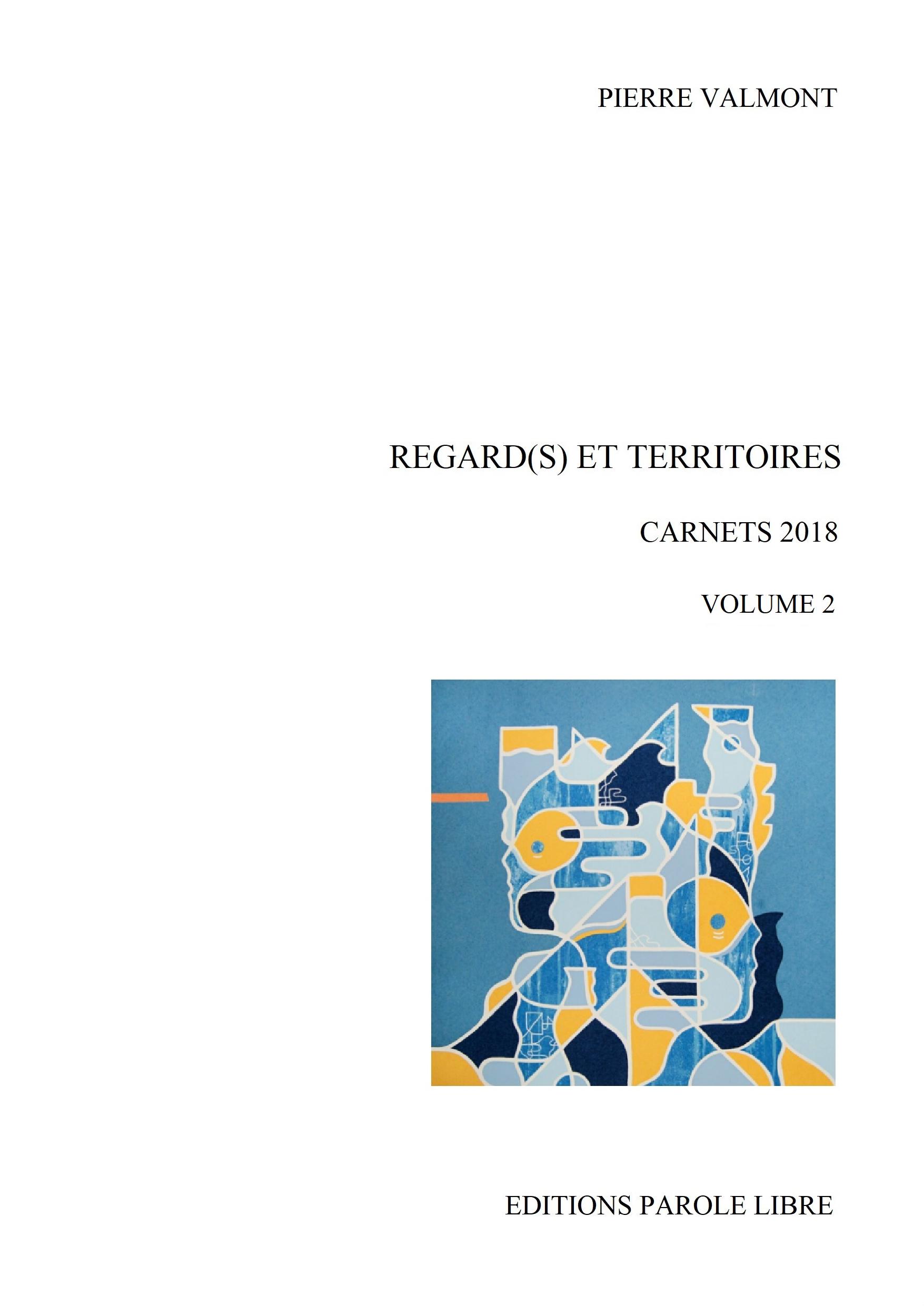 REGARD(S) ET TERRITOIRES 2018 (2)