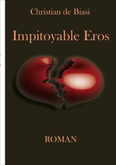 Impitoyable Eros