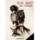 Ryu Haru - L'Exil du Samouraï
