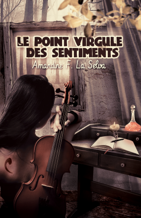 Le point virgule des sentiments