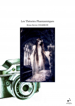 Les Théories Phantasmiques