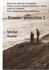 Primitiv protection 2
