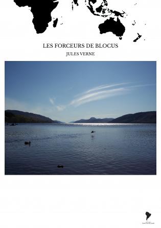 LES FORCEURS DE BLOCUS