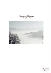 Histoires d'Hunters