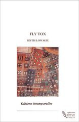 FLY TOX