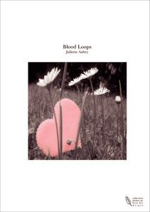 Blood Loops