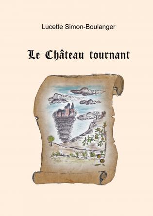 Le Château tournant
