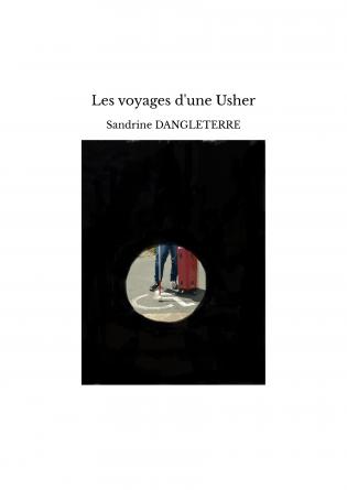 Les voyages d'une Usher