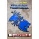 Dimension Yggdrasill : Walkyrie