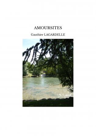 AMOURSITES
