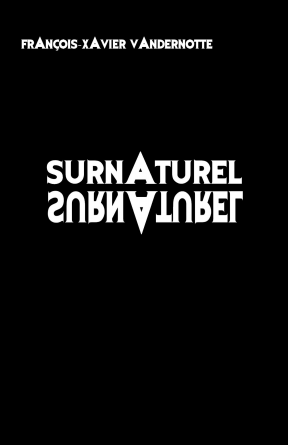 SURNATUREL
