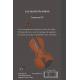 Les secrets du violon