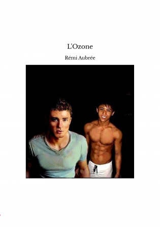 L'Ozone