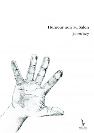 Humour noir au Salon