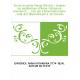 Vie de la sainte Vierge (9e éd.) / d'après les méditations d'Anne-Catherine Emmerich,... , réd. par Clément Brentano , trad. de